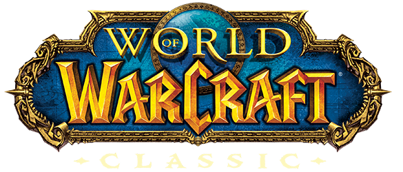 WoW Classic - Roleplay FR